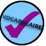 logo_vocabulaire