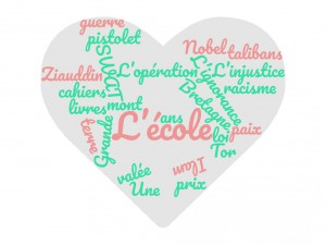 wordcloud (1) (1)