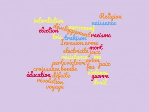 wordcloud (6)